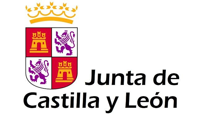 ... de las convocatorias anuales que concede la Consejería de Cultura y  Turismo en materia de deportes a las federaciones deportivas de Castilla y  León para ... 0107da4e67e05