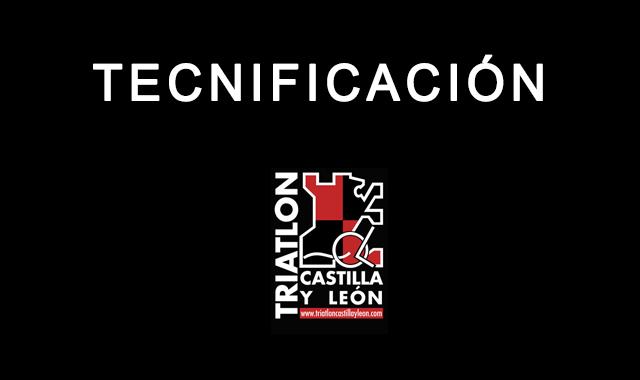 Calendario Escolar 2020 Cyl.Triatlon Castilla Y Leon Ftcyl